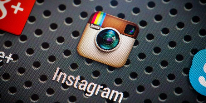 Photo of 5 Tips to Improve Your Personal Brand on Instagram