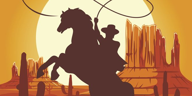Photo of It's Time to Stop Inviting Cowboy Consultants to the ITSM Rodeo