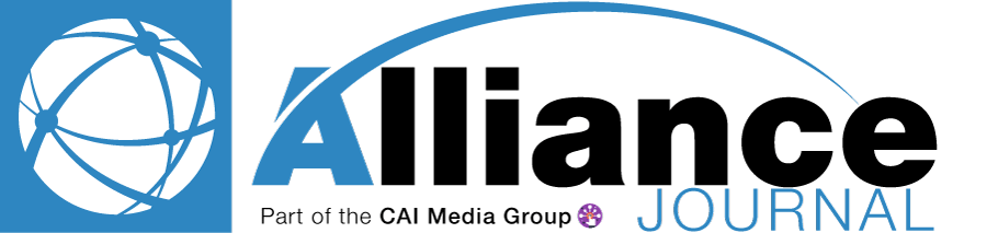 AITS CAI's Accelerating IT Success