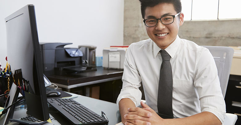 Photo of Millennial Business Consultant: 7 Ways to Hire the Best