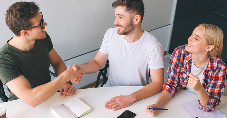 Photo of 8 Ways Consultants Can Work for Startup Customers