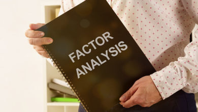Photo of Factors to Look for in a Management Consultancy