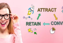 Photo of Consulting Tips: Focus on Retaining Clients, Sales Will Follow