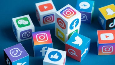 Photo of How to Use Social Media for Your Consulting Firm?