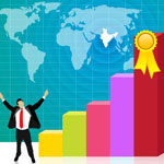 Photo of Indian ITSM: Making it Big in the Global Market