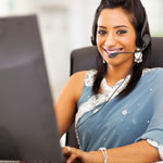 Photo of Call Centres Becoming Less Important to BPOs