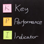 Photo of Which KPIs are the Best for Your Organization?