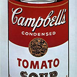 Photo of Campbell's CIO Uses IT To Soup Up Sales