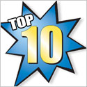 Photo of The Top 10 Strategic CIO Issues For 2013