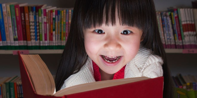 Photo of 3 Steps to Better Absorbing Information from Reading