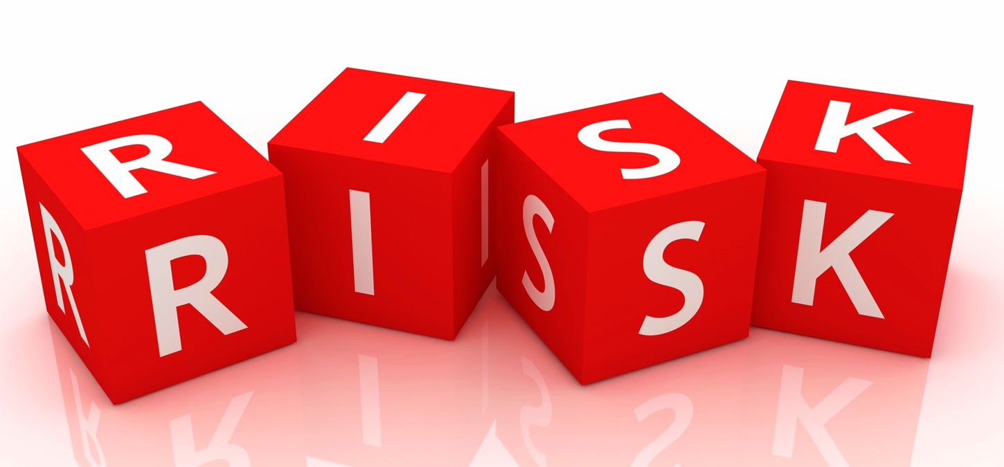 Photo of 7 Established Ways to Identify Risks