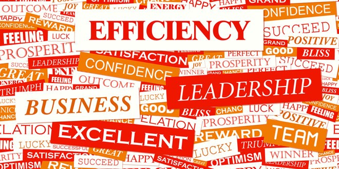 Photo of 9 Benefits of Outsourcing Project Management