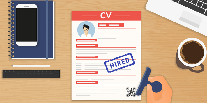 Photo of How to Hire Your Next CIO