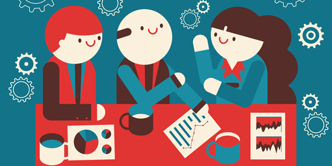 Photo of 5 Lesser-Known Tricks to Make Your Meetings More Productive