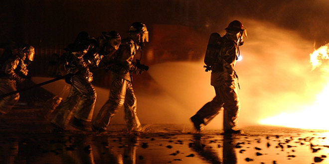 Photo of Overcoming Firefighting Mode in Your Organization