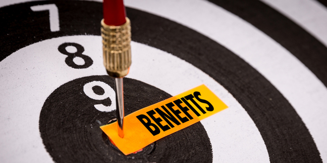 Photo of IT Cost-Benefit Analysis: It's Important, so Do It Right