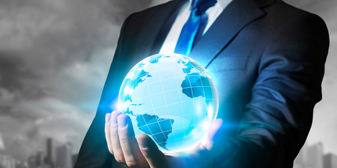 Photo of 5 Steps to Becoming a Global IT Leader