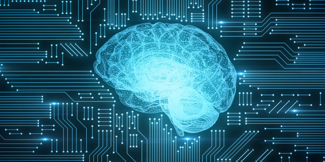 Photo of 5 Trends That Will Drive Machine Learning Adoption