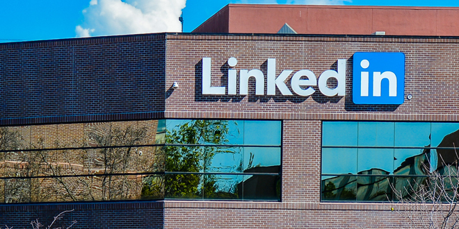 Photo of 5 Tactics for IT Leaders to Better Use LinkedIn