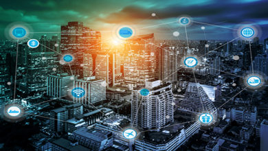 Photo of How SDNs Can Save The IoT?