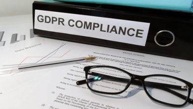 Photo of 8 GDPR Facts Leaders Should Know About