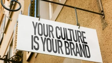Photo of Change Your Company Culture to Experience Real Business Growth
