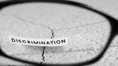 Photo of How Leaders Can Fight Workplace Discrimination: 4 Steps