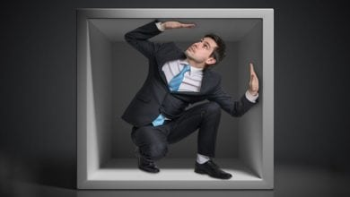Photo of CIOs, Beware of These 3 Digital Transformation Traps