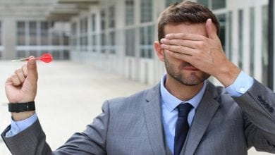 Photo of 5 Ways CIOs Are Wrong About Application Development