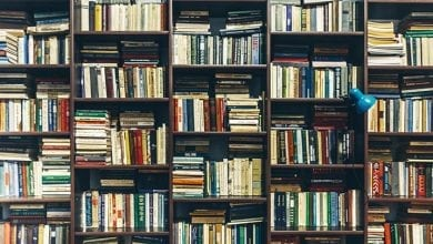 Photo of 6 Project Management Books to Improve Your Leadership Style