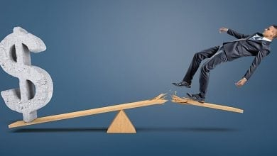 Photo of Risk Tolerance: Smart Ways to Investment Smart