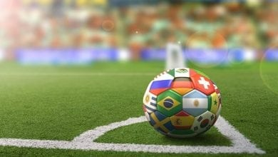 Photo of 5 Success Tips that Companies Must Learn from the 2018 World Cup Winner