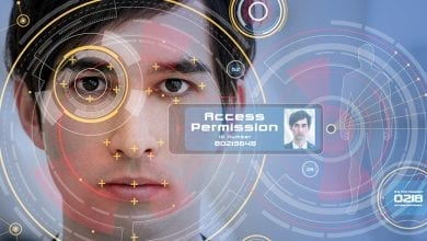 Photo of Facial Recognition Can Impose 6 Types of Laws Soon