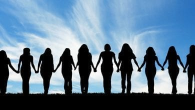 Photo of 4 Steps to Increase Female Leadership in Organizations