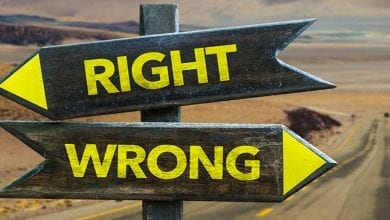 Photo of Choosing the Right Business Language Can Bring About Change