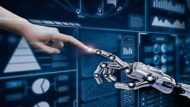 Photo of How the CIO's Role is Evolving with AI-Powered Automation