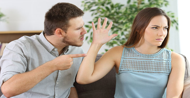 Photo of How Talking 'up' Or 'down' to Project Members Can Damage Relationships