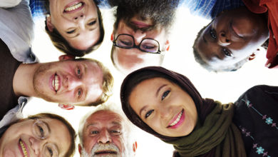 Photo of 8 Strategies to Improve Cultural Diversity in the Workplace
