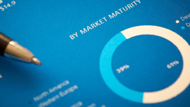 Photo of 5 Reasons Portfolio Management is Essential for Today's PMOs