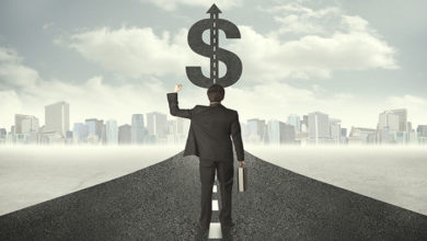 Photo of CIO Tips: Get a Front Seat at IT Budget Planning
