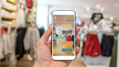 Photo of How Retail CIOs Can Make Use of Data for an AI Revolution