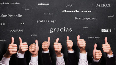 Photo of Break the Norm & Thank Your Team in 5 Economic Ways