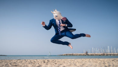 Photo of Adopting DevOps? Are You a Horse or a Unicorn?