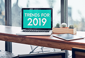 Photo of What are Tech Enterprises Focusing on in 2019?