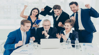 Photo of How Can CIOs Keep Their Best Team Happy?