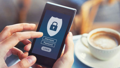 Photo of Mobile App Security: Are Your Developers Using These 11 Guidelines?