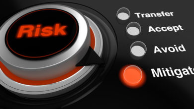 Photo of Manage Third-Party Risks with 5 Early Steps