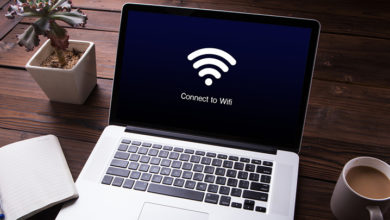 Photo of Things You Should Know About Wi-Fi 6 Before It Becomes Popular