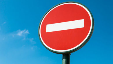 Photo of 7 Steps You Are Doing Wrong in Risk Management
