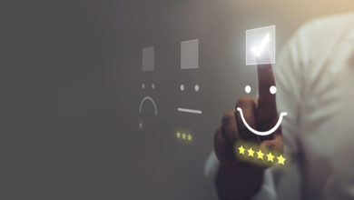 Photo of Scale-up Your Customer Experience with These 5 Techs